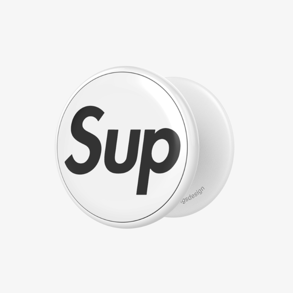 toc_sup_g2