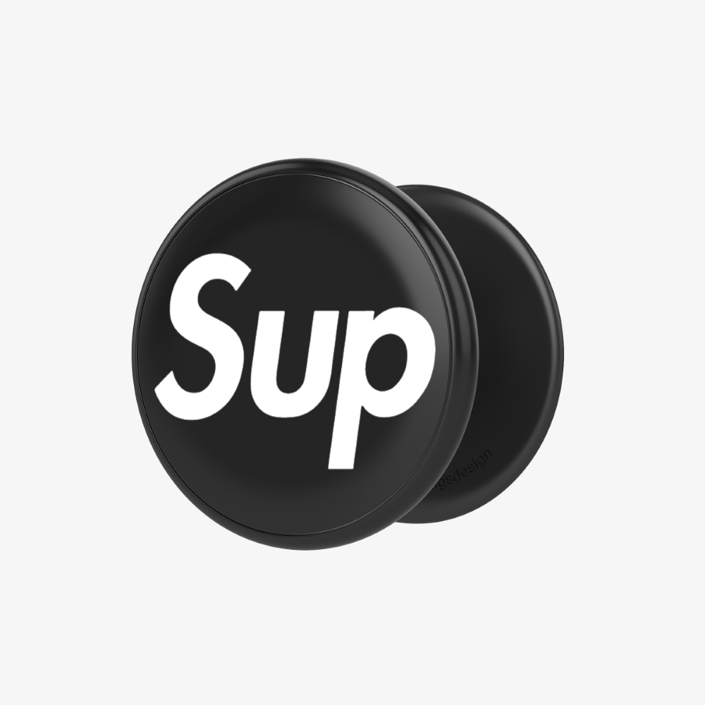 toc_sup_g8