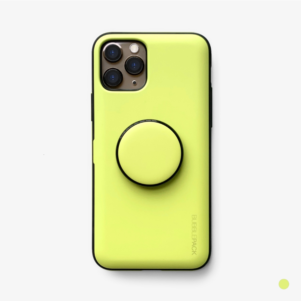 colortoc_lime_g_ssongsstore