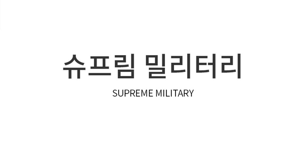 버블톡_후아래_02